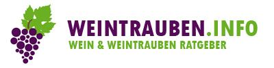 Weintrauben.info